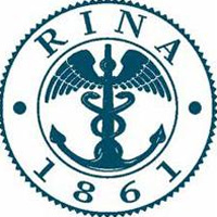 logo-rina-blue-sq